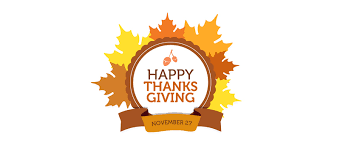 get into the spirit of thanksgiving with freebies gt3 themes