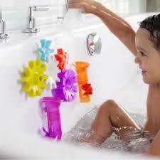 bath toys u0026 accessories suite child