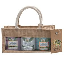 tea gift sets precious teas of darjeeling glenburn gift set buy tea gift sets