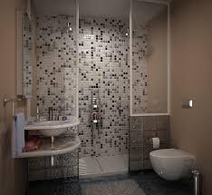 backsplash tile ideas for bathroom ceramic tile shower backsplash for small bathroom decolover net