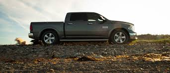 Dodge Ram 4x4 - 2013 ram 1500 outdoorsman crew cab v6 4x4 review the title is