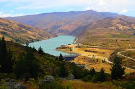 Beautiful Landscapes The Beautiful Landscapes And Friendly People Of Central Otago New