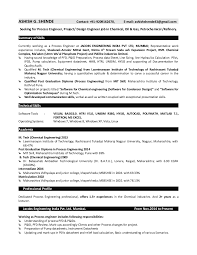 writing professional cover letter descriptive essay writing