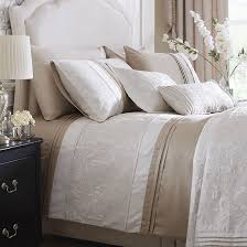 6 bed linen sets to snap up now ideal home