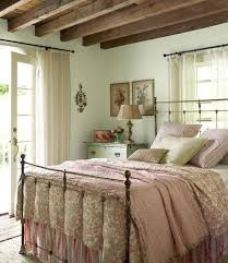 cottage bedrooms follow the yellow brick home dreamy bedrooms inspiration cottage