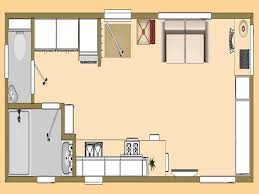 500 square foot house house plans cottage under square feet small large floor 1000 sq ft