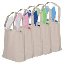 easter bags popular easter bags buy cheap easter bags lots from china easter