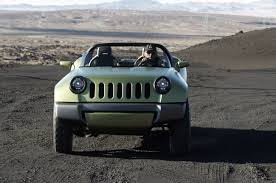lowered jeep renegade index of img 2010 jeep renegade concept