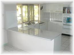 local kitchen resurfacing experts in hervey bay qld