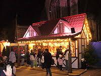 German Christmas Light Decorations by Christmas Lights Wikipedia