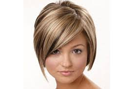 barber haircuts for women new hyde park barber dennis s barbershop women s haircuts