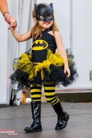 saw pig mask spirit halloween 20 best halloween images on pinterest costume ideas