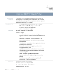 Best Font For Resume Garamond by Extraordinary Best Auditor Resume Example Livecareer Finance