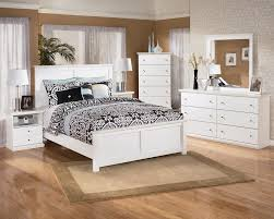 White Bedroom Furniture Wall Color Home Furniture Style Room Room Decor For Teenage