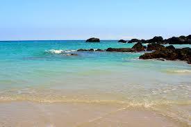 top 5 beaches on big island hawaii com