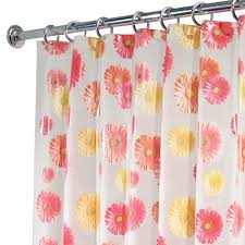 shower curtains u0026 rings