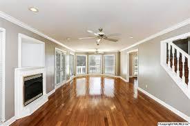 Laminate Flooring Huntsville Al 101 Gordy Drive Huntsville Hudson Hills 1079672