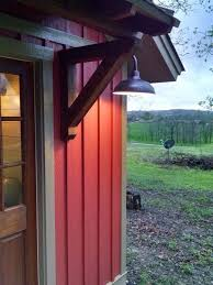 Small Cabins Https Www Pinterest Com Explore Cabins For Sale