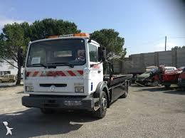 siege de camion a vendre siege de camion a vendre 58 images camions à vendre 15 camions