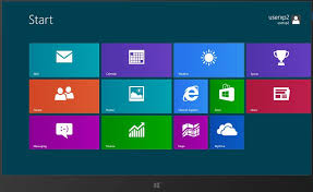 windows emulator for android porting android apps to windows 8 overview intel software