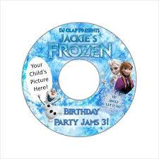 cd label designer 19 cd labels psd vector eps ai illustrator