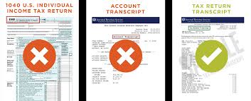 Accrual Spreadsheet Template Employee Turnover Spreadsheet Wolfskinmall