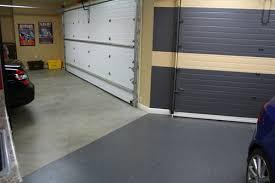 deco illusions llc art deco garage decorative concete