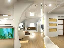 home designer interiors home designs and interiors house design ideas interior cool design
