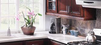 how to care for your kitchen countertop
