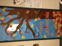 home decor ideas on imanada office home fall tree