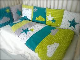chambre bebe vert anis chambre enfant bleu et vert cheap chambre with chambre enfant avec