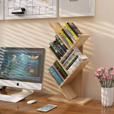 tree bookshelf tree bookshelf suppliers and manufacturers at
