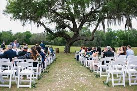 Oaks Farm Barn Wedding Prices Rustic Chic October Oaks Farm Wedding A Chair Affair Inc