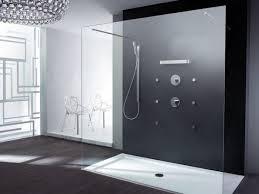 Luxury Bathroom Showers Luxury Bathrooms 10 Amazing Modern Glass Shower Enclosure Ideas