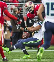 detroit lions home decor seahawks to face sixth seeded detroit lions in opening round of