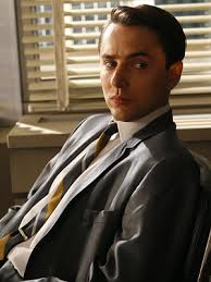Hit The Floor Pete - pete campbell mad men wiki fandom powered by wikia