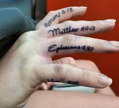 28 uplifting bible verse tattoo designs bible verse tattoos