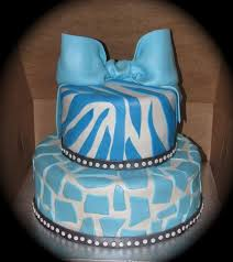 34 best baby shower cakes images on pinterest anniversary cakes
