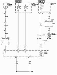 voyager trailer brake controller wiring diagram saleexpert me at