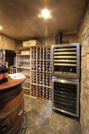R Wine Cellar - hell yeah man in my basement need one of these with a few beer