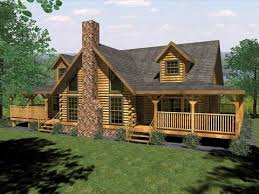 cabin style homes logcabin plans log home floor plan log house plans log cabin