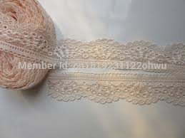 wholesale lace ribbon 3 lace ribbon promotion shop for promotional 3 lace ribbon on