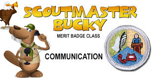 scoutmaster bucky home page of scoutmaster bucky