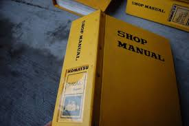 100 haynes repair manual mitsubishi lancer find owner u0026
