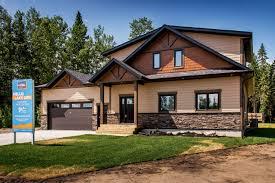 ready to move rtm homes regina saskatchewan cottages