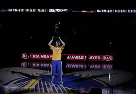 bluetooth fix repair unlocker apk roar from crowd for curry as mvp brings the house sfgate