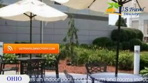 hilton garden inn columbus grove city grove city hotels ohio