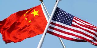 China Flag Ww2 The Question Of U201cchinese Influence U201d Radii China