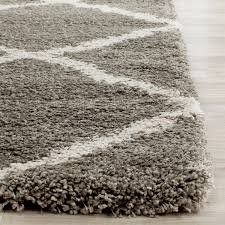 Cheap Shag Rugs Safavieh Belize Joisse Power Loomed Shag Area Rug Walmart Com