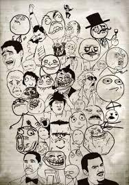All Meme Faces Download - download all meme faces memeshappy com